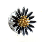 Plant The Brooch  Black Classic The Brooch The Brooch Funny Wholesale & Customized  CL955831