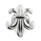 Silver Texture The Brooch The Brooch Flags Wholesale & Customized  CL975728