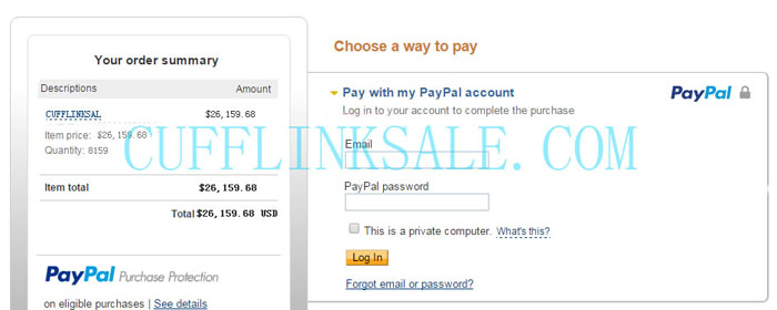 paypal-online-step